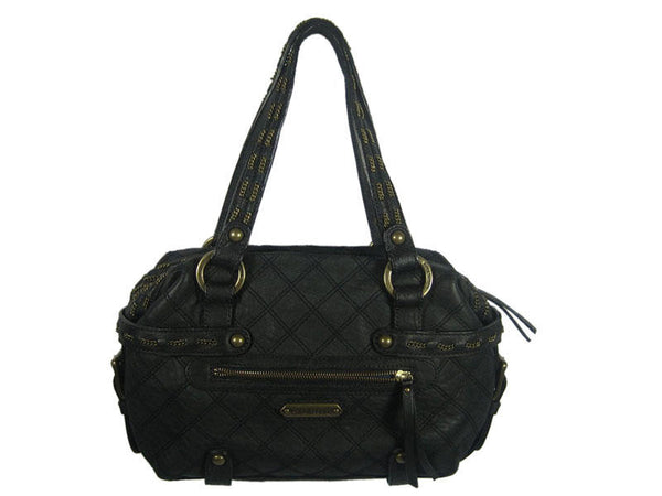 Isabella Fiore Chain Reaction Dawn Duffel