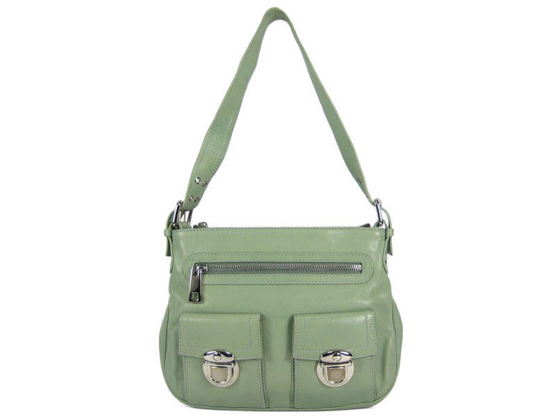 Marc Jacobs Light Sage Sophia