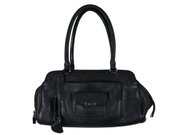 Tod's Anthracite Kate Piccola