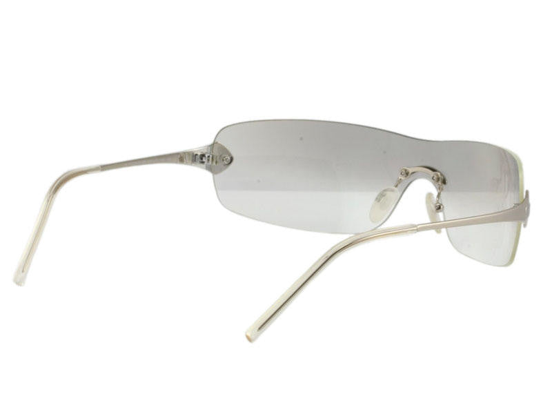 Christian Dior Absolute Sunglasses