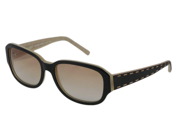 Michael Kors Stitch Design Sunglasses