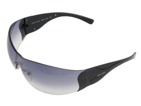 Prada Black Sunglasses