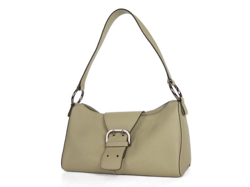 Tod's Small Bone Shoulder Bag