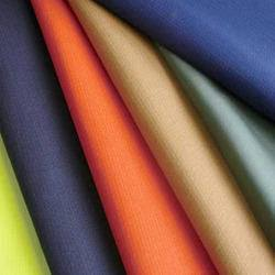 Fire Retardant Fabrics, 100% Cotton, Cotton Nylon, 100% Polyester and 100% Nylons