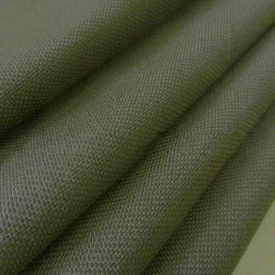 Nylon Fabrics--Solid Colors