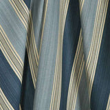 Spotswood stripe porcelain 100 cotton canvas drapery and printed upholstery print 54 inches wide 1.49 a yard to view available inventory click on the drop down box below.