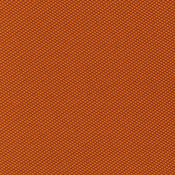 Orange Color Seating and Upholstery Fabric, 100% Polyester, 54 inch, $1.50 a yard