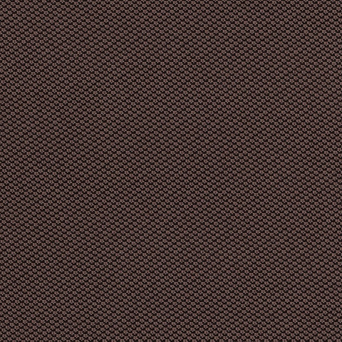 Chocolate Brown Color Seating and Upholstery Fabric, 100% Polyester, 54 inch, $1.50 a yard