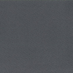 Gray Color Seating and Upholstery Fabric, 100% Polyester, 54 inch, $1.50 a yard