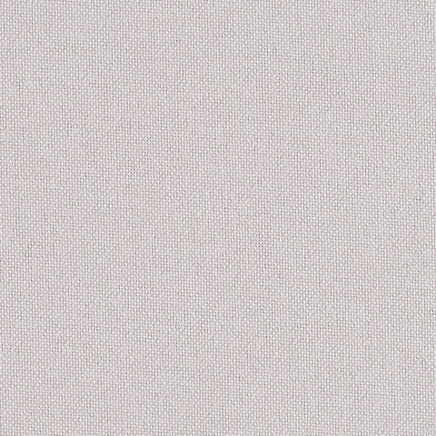 "Privacy Curtain, Drapery, Bedspread, Backdrop and Partition Fabric, 100% Polyester, Off-White Color, Inherently Fire Retardant NFPA 701 72"" $1.50 a yard"