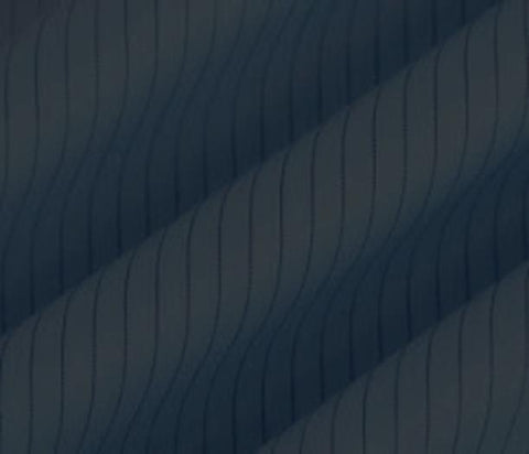 Dark Navy Blue Maxima Medical Barrier & Clean Room ESD Antistatic Fabric 60inches wide 99% Polyester 1% Carbon Fiber $2.50 a yard