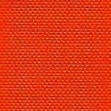 "Fluorescent High Visibility Orange 1,000 Denier Nylon Fabric Durable Water Repellent,  60"" First Quality $1.35 by the roll $7.99 by the yard yard"