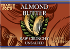 91989-Raw-Crunchy-Unsalted-Almond-Butter