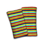 Soft Knee Pads / Knee Protectors. For Older Kids / Children. More Colors Available