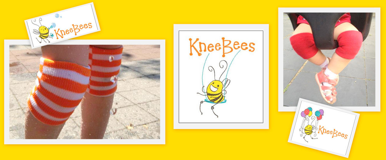 KneeBees