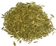Fennel Seed  16 oz.