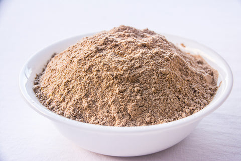 Psyllium Seed Husk Powder, 85%  16 oz.