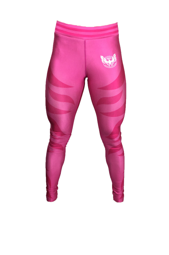 pink gym leggings get_my_body_fit