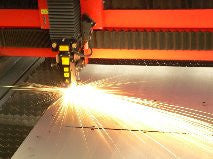 Laser Engraving & Cutting Air Scrubbers