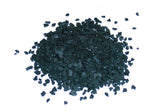 activated carbon granular form