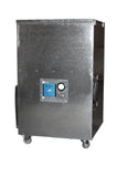 Electrocorp Air Rhino 1000 CFM Air Scrubber Upright