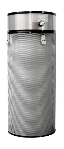 Electrocorp RAP 204 CC Air Purifier