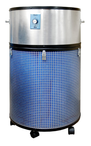 Electrocorp RAP 24 CC Air Purifier
