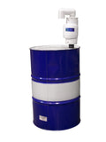 EZ Flow Air Cleaner for 55 Gallon Drum