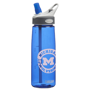Camelbak .75L Bottle - Royal Blue