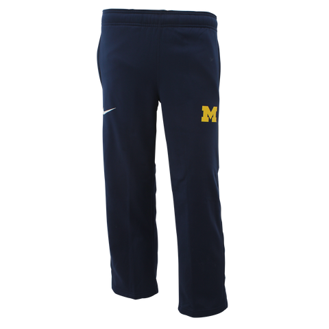 Nike Youth KO Pant - Navy