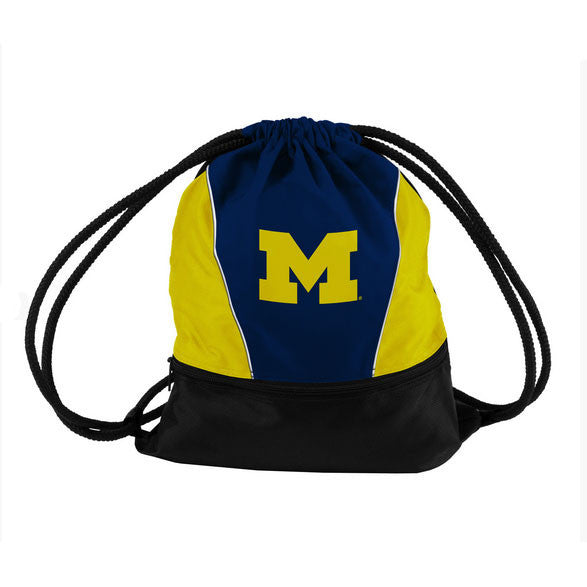 UM Logo Chair Sprint Pack 64S - Navy