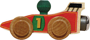 Name Train Cars - Through the Moongate and Over the Moon Toys