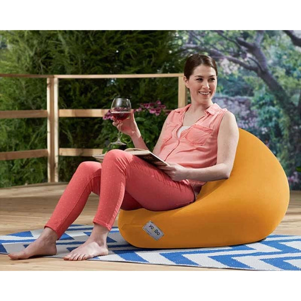 Zoola Bean Bag Chair
