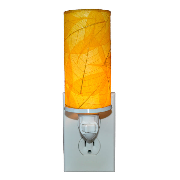 Eangee Cylinder Night Light
