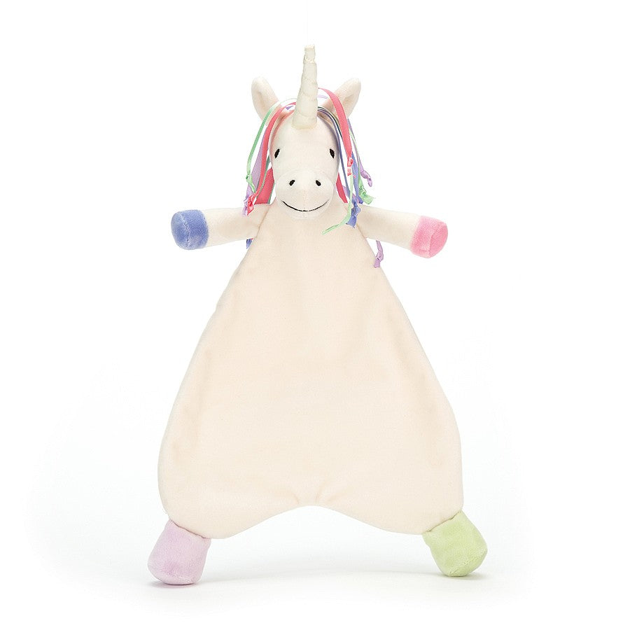 Lollopylou Unicorn Baby Gifts