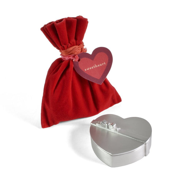 Vilmain Sweetheart Box