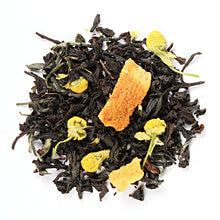 Bushel and a Peck Artisan Black Tea