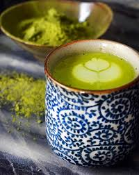 Green Matcha Sampler