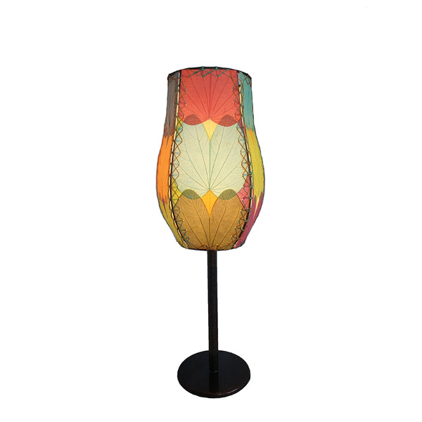Goblet Indoor/Outdoor Table Lamp