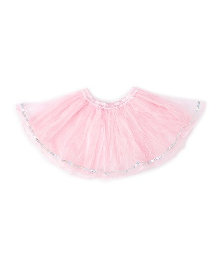 Teeny Tiny Tutus
