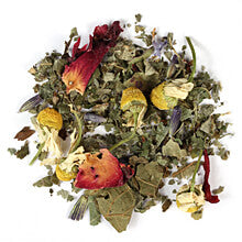 Pocketful of Posies Artisan Herbal Tea