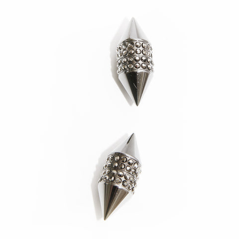 Givenchy Magnet Stud Earring