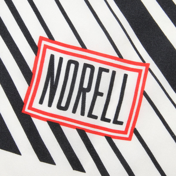 Norell Scarf