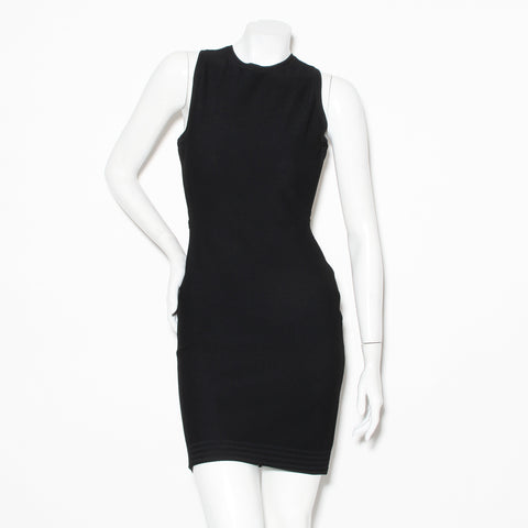 Alaia Tank Dress