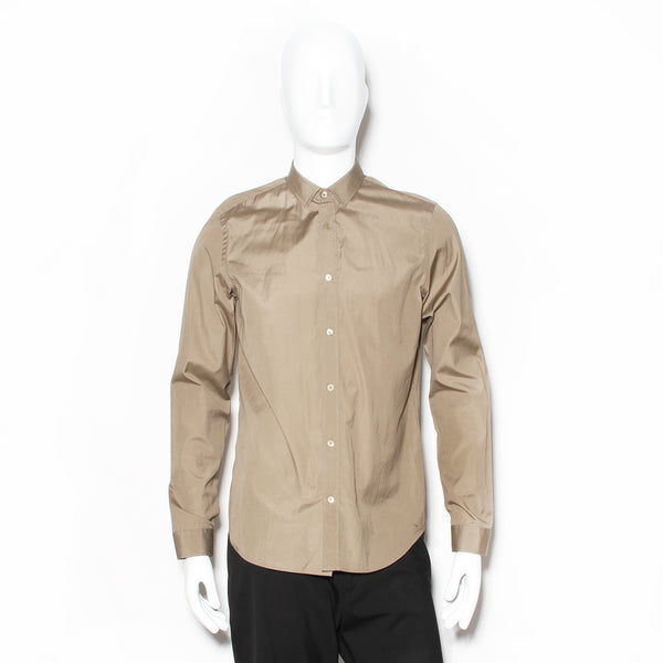 Burberry Prorsum Shirt