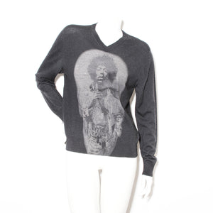 Marc Jacobs Jimmy Hendrix Sweater
