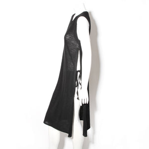 Rykiel Knit Tunic