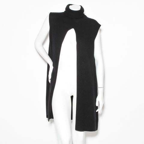 The Row Cashmere Sweater Vest