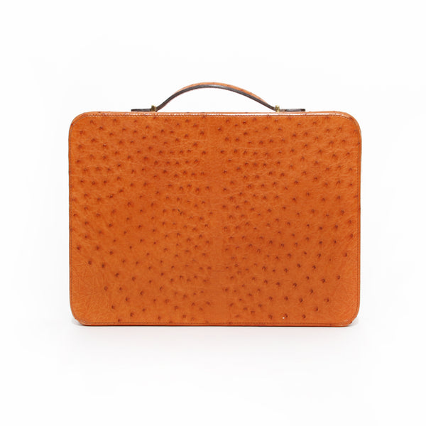 Hermes Toiletry Case