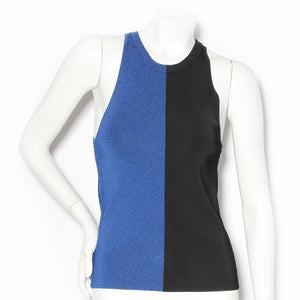 Alexander Wang Color Block Tank
